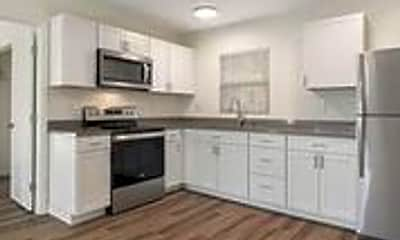 Kitchen, 3402 Hollywood Ave, 1