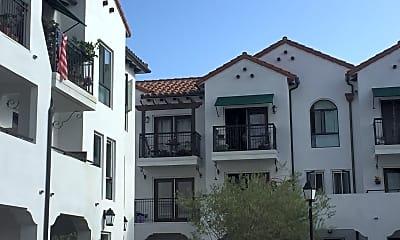 Cotton's Point Senior Apartments, 2