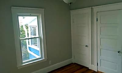 Bedroom, 31 Mason St, 2
