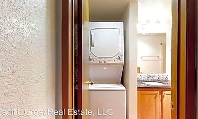 Bathroom, 12045 28th Ave NE, 0