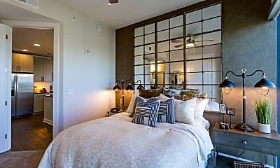 Bedroom, 801 18th Ave N, 1