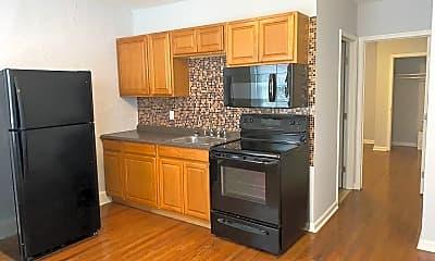 Kitchen, 3840 Haverford Ave, 0