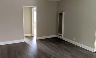Living Room, 1037 E 4th St, 0