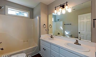 Bathroom, 1609 Oak Bend Rd, 1