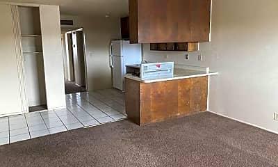 Kitchen, 165 B St H, 1