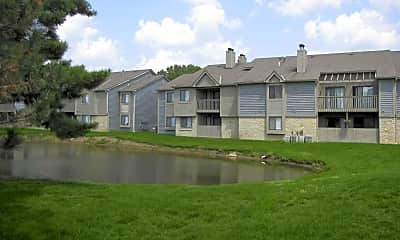Olde Mill Lakes, 0