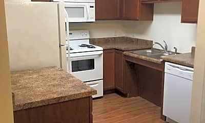 Kitchen, 408 Brunswick Dr, 0