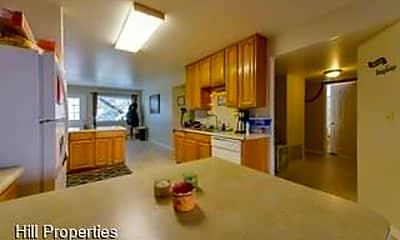 Kitchen, 390 Ash St, 0