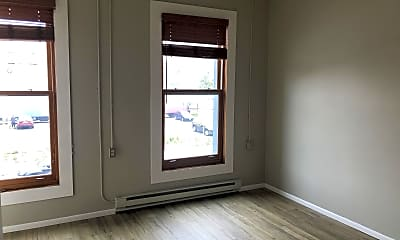 Bedroom, 608 Main Ave, 1