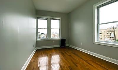 Bedroom, 862 Pavonia Ave, 1