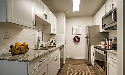 Kitchen, Monarch Meadows, 0