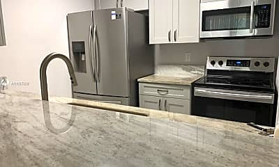 Kitchen, 3995 W McNab Rd B109, 1
