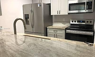 Kitchen, 3995 W McNab Rd B109, 1