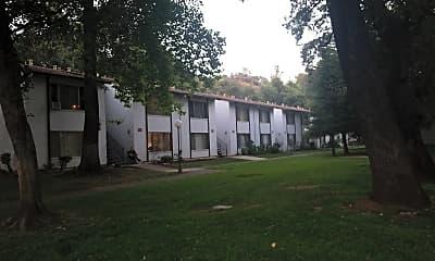 Heritage Plaza Phase II, 0
