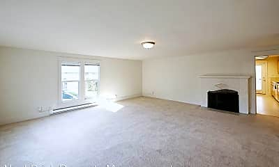 Living Room, 3400 37th Ave SW, 1
