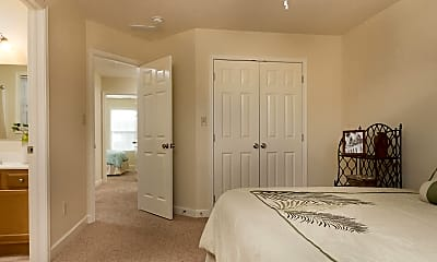 Bedroom, 67 Hunting Bow Trail, 2