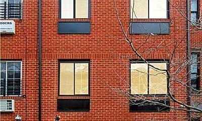 Building, 170 Monroe St 3, 2