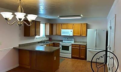 Kitchen, 291 Winchester Dr, 1
