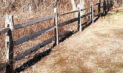 122 High Meadow Way, 2
