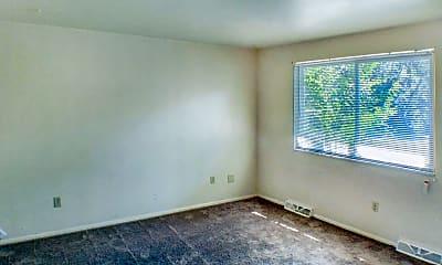Bedroom, 8243 Brooks Dr, 1
