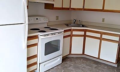 Kitchen, 300 Schraffts Dr, 1