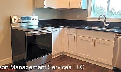Kitchen, 5271 SW Blueberry Dr, 2