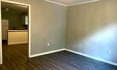 Bedroom, 2028 Colorado St, 0