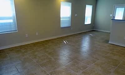 Living Room, 6535 Marcel Way 101, 1