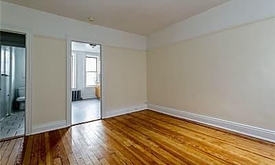 Living Room, 41-23 48th St 1H, 1