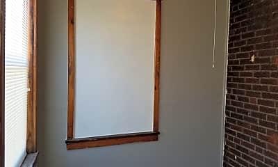 Bedroom, 5055 Chippewa St, 2