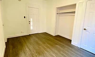 Bedroom, 461 Witmer St, 2