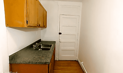 Kitchen, 3263 W Wrightwood Ave, 1