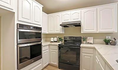 Kitchen, 1089 Stonum Lane, 0