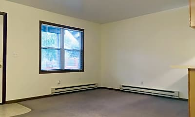 Bedroom, 716 22nd St NW, 1