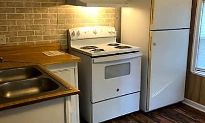 Kitchen, 316 Piedmont Ave, 1