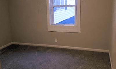 Bedroom, 3640 Flaherty Rd, 2