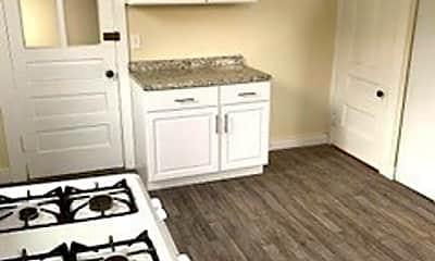 Kitchen, 132 Franklin St, 0