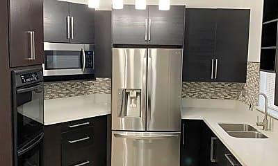 Kitchen, 365 SW 122nd Ave, 0