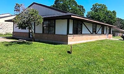 Building, 308 Knollwood Dr, 0