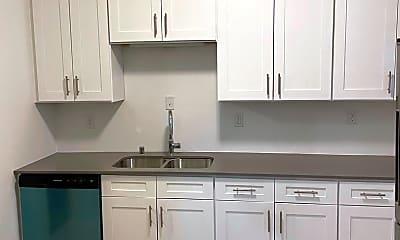 Kitchen, 3015 E Bde Maka Ska Pkwy, 1