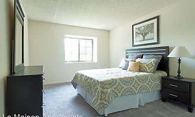 Bedroom, 219 Sugartown Rd, 1