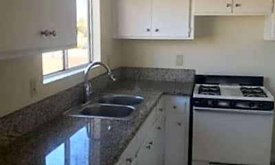 Kitchen, 8625 Glenhaven St, 1