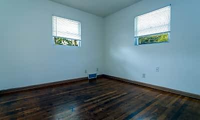 Living Room, 3952 S 43rd St 3954, 2