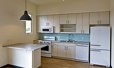 Kitchen, 1700 Central Ave SW, 0