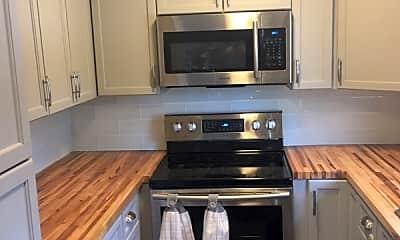 Kitchen, 3100 Frankford Ave, 0