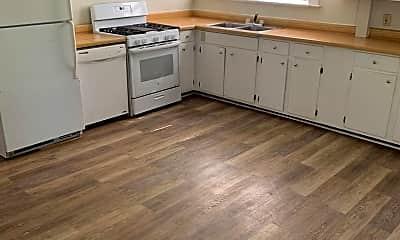 Kitchen, 136 State St, 0