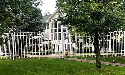 Heathers Estates, 2