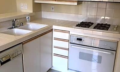 Kitchen, 938 S Country Glen Way, 1
