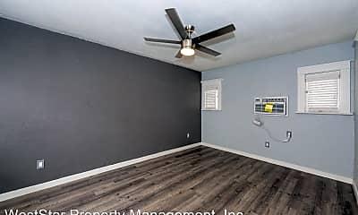 Living Room, 844 Chestnut Ave, 1