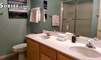 Bedroom, 529 Ruby Vista Ct, 2